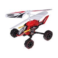 Машина - вертолет AIR HOGS, 44404/Красный Spin Master