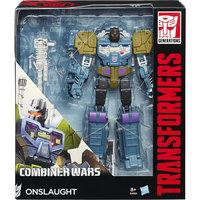 Дженерэйшнс вояджер, Трансформеры, B0975/Серо-фиолетовые Hasbro