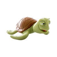 Черепаха Краш, 4-5см, В поисках Дори Disney