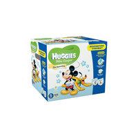 Подгузники Huggies Ultra Comfort для мальчиков Disney Box (5) 12-22 кг, 105 шт. (35х3)