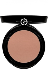 Румяна для лица Cheek Fabric Giorgio Armani