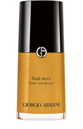 Флюид для сияния кожи, оттенок 13 Giorgio Armani
