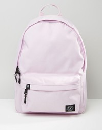 Parkland The Vintage Backpack in Mist - Розовый