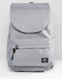 Серый рюкзак Parkland Rushmore 25L - Серый