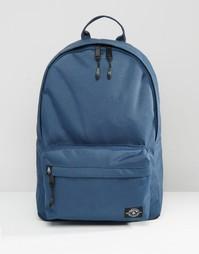 Темно-синий рюкзак объемом 25 л Parkland Vintage - Темно-синий