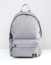 Серый рюкзак объемом 25 л Parkland Vintage - Серый