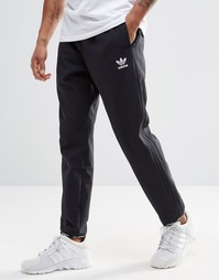 Спортивные штаны adidas Originals AY7724 - Черный