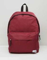 Рюкзак Boardies - Красный