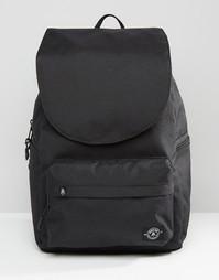 Черный рюкзак Parkland Rushmore - 25 л - Черный