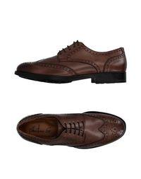 Обувь на шнурках Maritan G