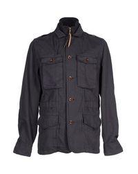 Куртка R95 TH