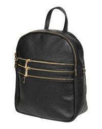 Рюкзаки и сумки на пояс Costilde