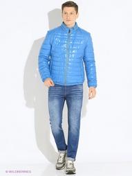 Куртки FRANKO ARMONDI