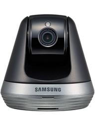 Видеоняни Samsung