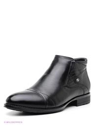 Ботинки Barcelo Biagi