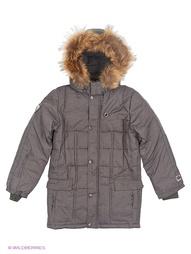 Куртки DONILO