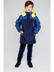 Куртки Premont