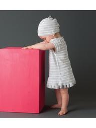 Комплекты одежды для малышей Angel Dear