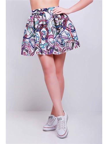 Юбки Fashion Up
