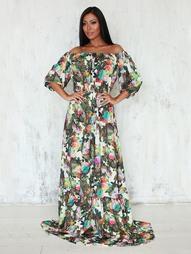 Платья Firma