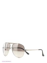 Солнцезащитные очки Vitacci