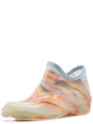 Резиновые сапоги BRIS