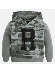 Пуловеры Mayoral