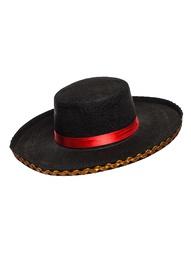Шляпы Rio