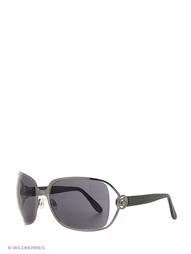 Солнцезащитные очки PACO RABANNE