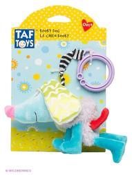 Игрушки-подвески TAF TOYS