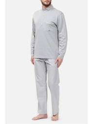 Пижамы Sis