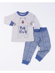 Пижамы Mark Formelle