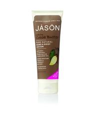 Лосьоны Jason