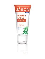 Зубная паста Jason