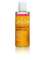 Масла Jason