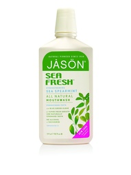 Ополаскиватели для рта Jason