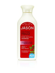 Шампуни Jason