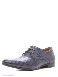 Туфли Franco Bellucci