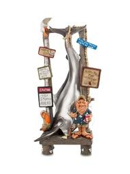 Статуэтки и фигурки The Comical World of Stratford