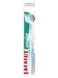 Зубные щетки LACALUT