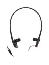 Аудио наушники Stenn