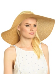 Шляпы Stilla s.r.l.