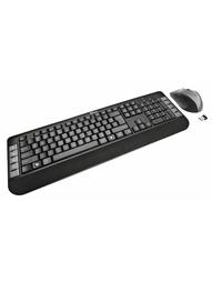 Клавиатуры Trust