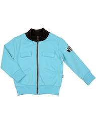 Куртки Mini Maxi