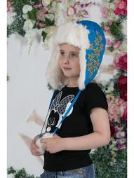 Шапки GerdaKay
