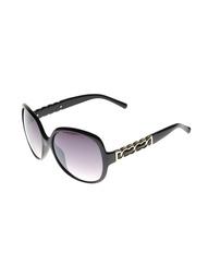 Солнцезащитные очки Gusachi