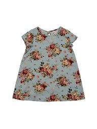Платья Mini Maxi