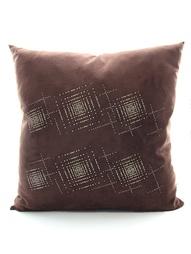 Декоративные подушки Levelpro Home