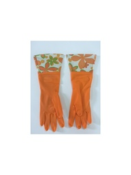 Садовые перчатки Magic Home