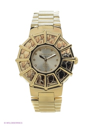 Часы ROBERTO CAVALLI by FRANCK MULLER